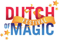 Dutch Festival of Magic (DSOM)