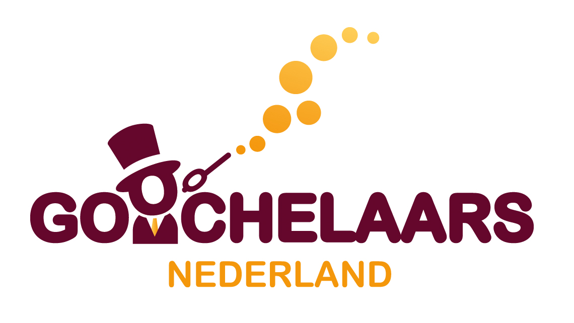 Goochelaars Nederland